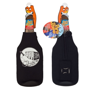 Pigtown 20oz Bottle Opener Koozie