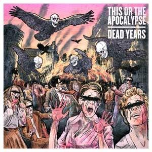 Dead Years