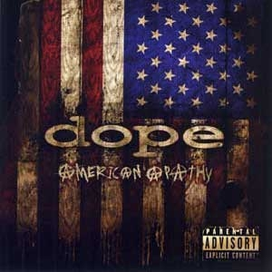 American Apathy (Special Edition)