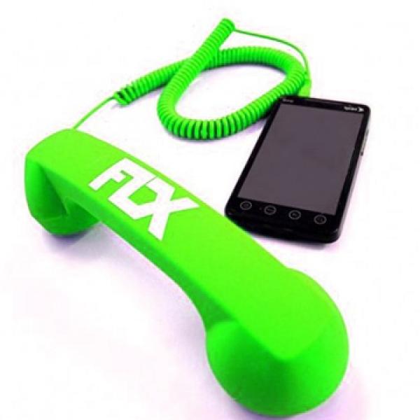 FLX Phone