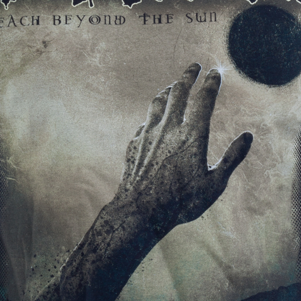 Reach Beyond the Sun