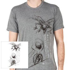 ba971acf446 Strhess Clothing Im Sorry Tee (T-Shirts)