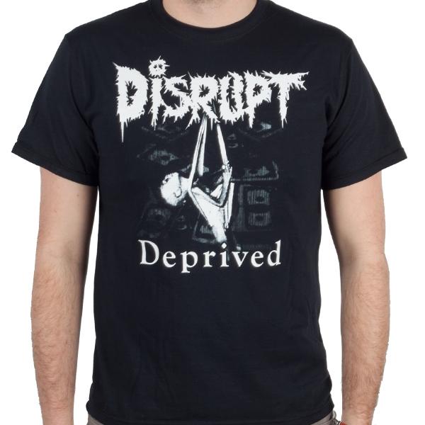 Deprived