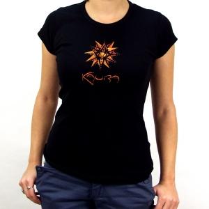 Kaura Star Shirt