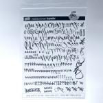 SABE Letraset