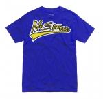 No Stress T Shirt