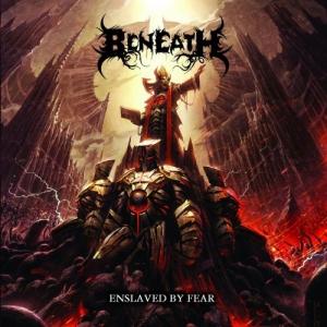 Enslaved by Fear