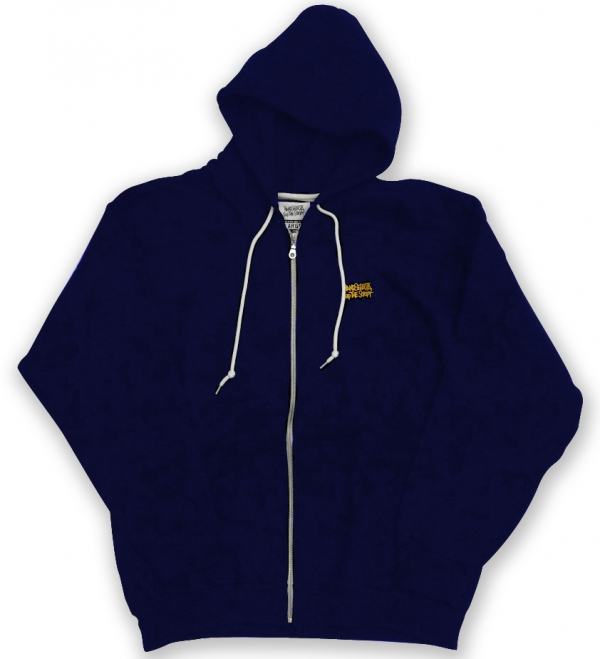 Core Full Zip Fleece