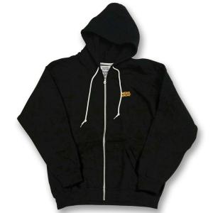 Core Full Zip Fleece