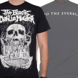 Into The Everblack