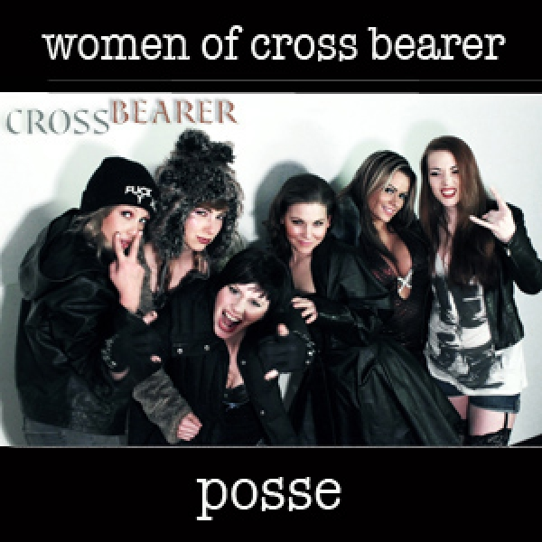 The Women of Cross Bearer
