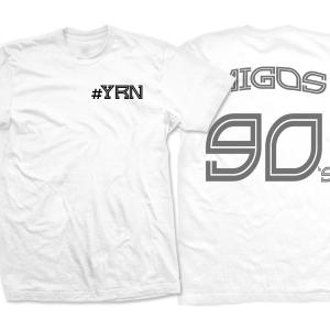 Migos 90's T-Shirt