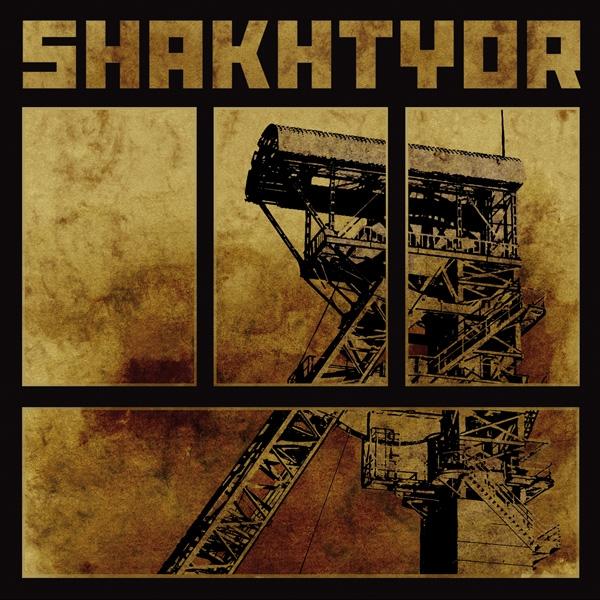 Shakhtyor