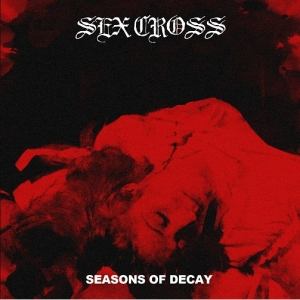 Seasons of Decay