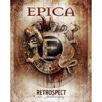 Retrospect DVD