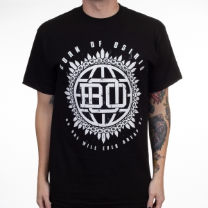 Born Of Osiris - IndieMerchstore 5da80619844