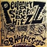 Super DX Hitz