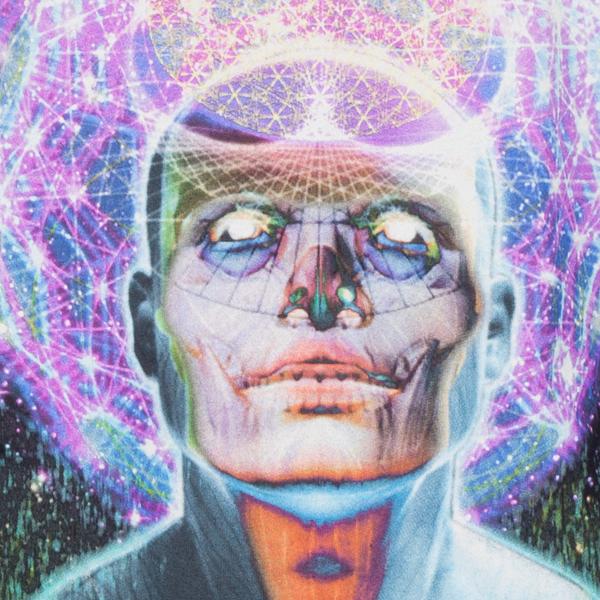 Metamophignition