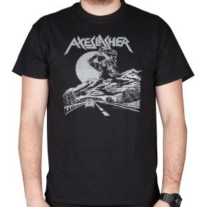 The Drifter's Warning Shirt
