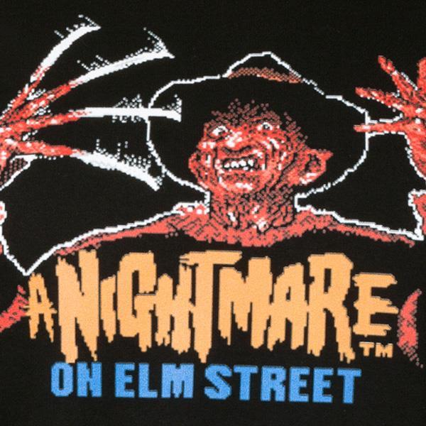 8 Bit Freddy