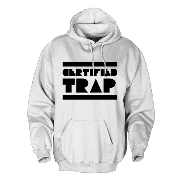 Certified Trap