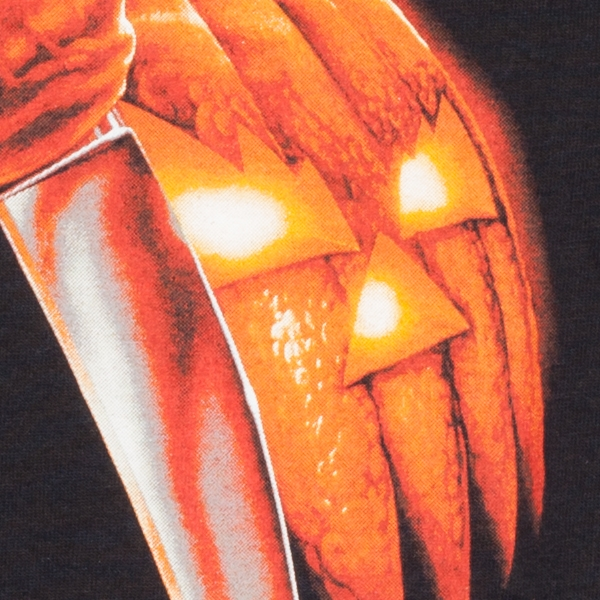Original Poster Art