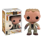 3rd Season Merle Dixon Pop! Vinyl Figure