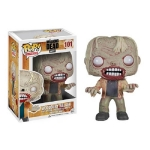 Woodbury Walker Pop! Vinyl Figure