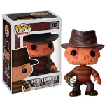 Freddy Krueger Pop! Vinyl Figure