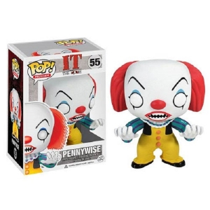 Pennywise Pop! Vinyl Figure