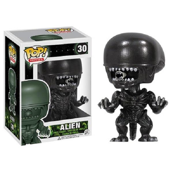 Xenomorph Alien Pop! Vinyl Figure