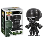 Xenomorph Alien Pop! Vinyl Figure