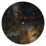 A Skeletal Domain (Picture Disc)