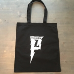 Logo Tote 30% Off