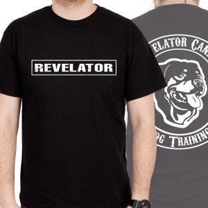 Revelator 1
