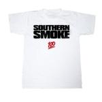 Southern Smoke 100