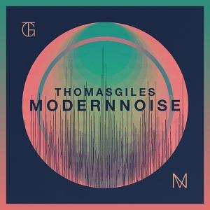 Modern Noise