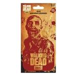 Zombie Window Decal