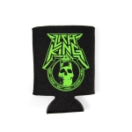 King Koozie