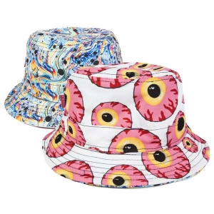Petro Keep Watch Reversible Bucket