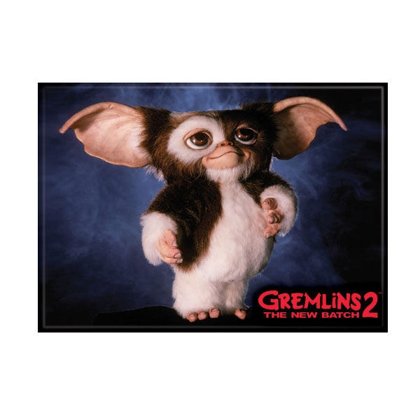Part Two Gizmo