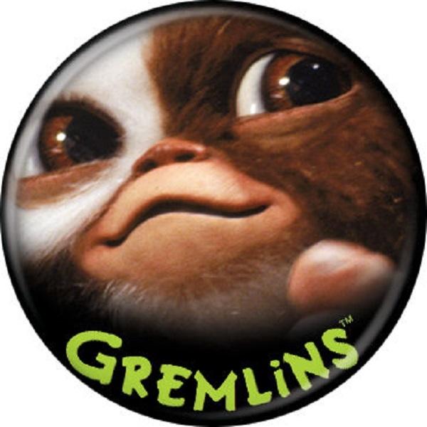 Gizmo Close-Up