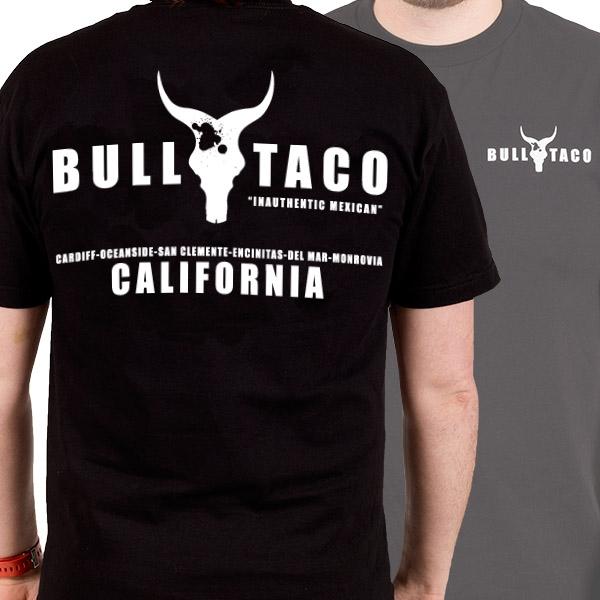 3e3f6d39 Bull Taco