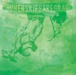 Whenskiesaregray (Translucent Green)