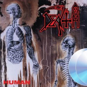 Human Reissue