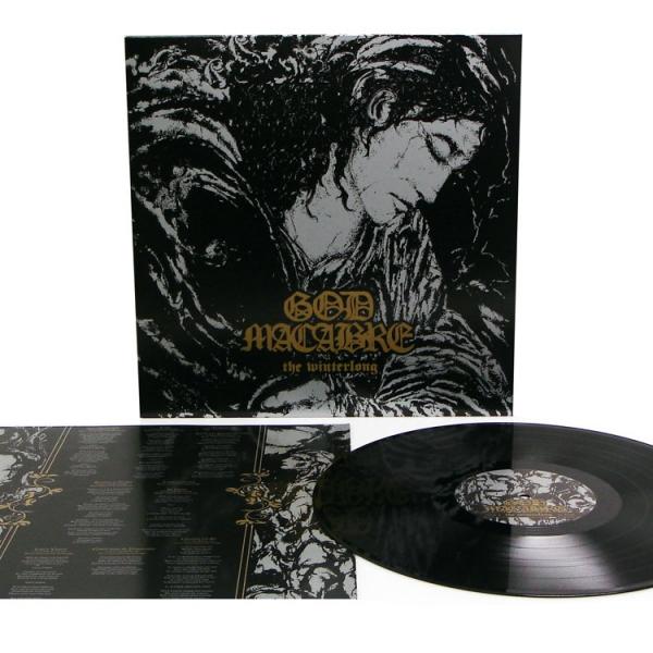 The Winterlong Reissue