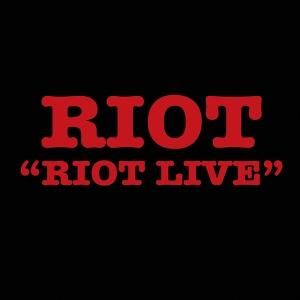 Riot Live