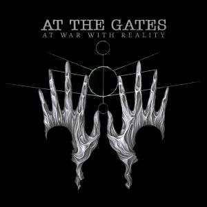 At War With Reality (Digi)
