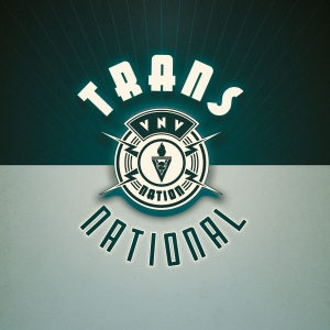 Transnational - Signed By Band