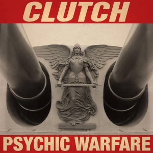 Psychic Warfare (Limited)